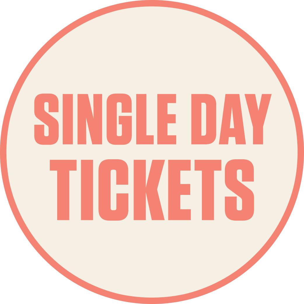 singleday2.png
