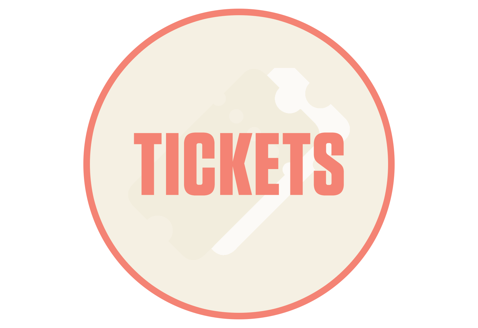 tickets1.png
