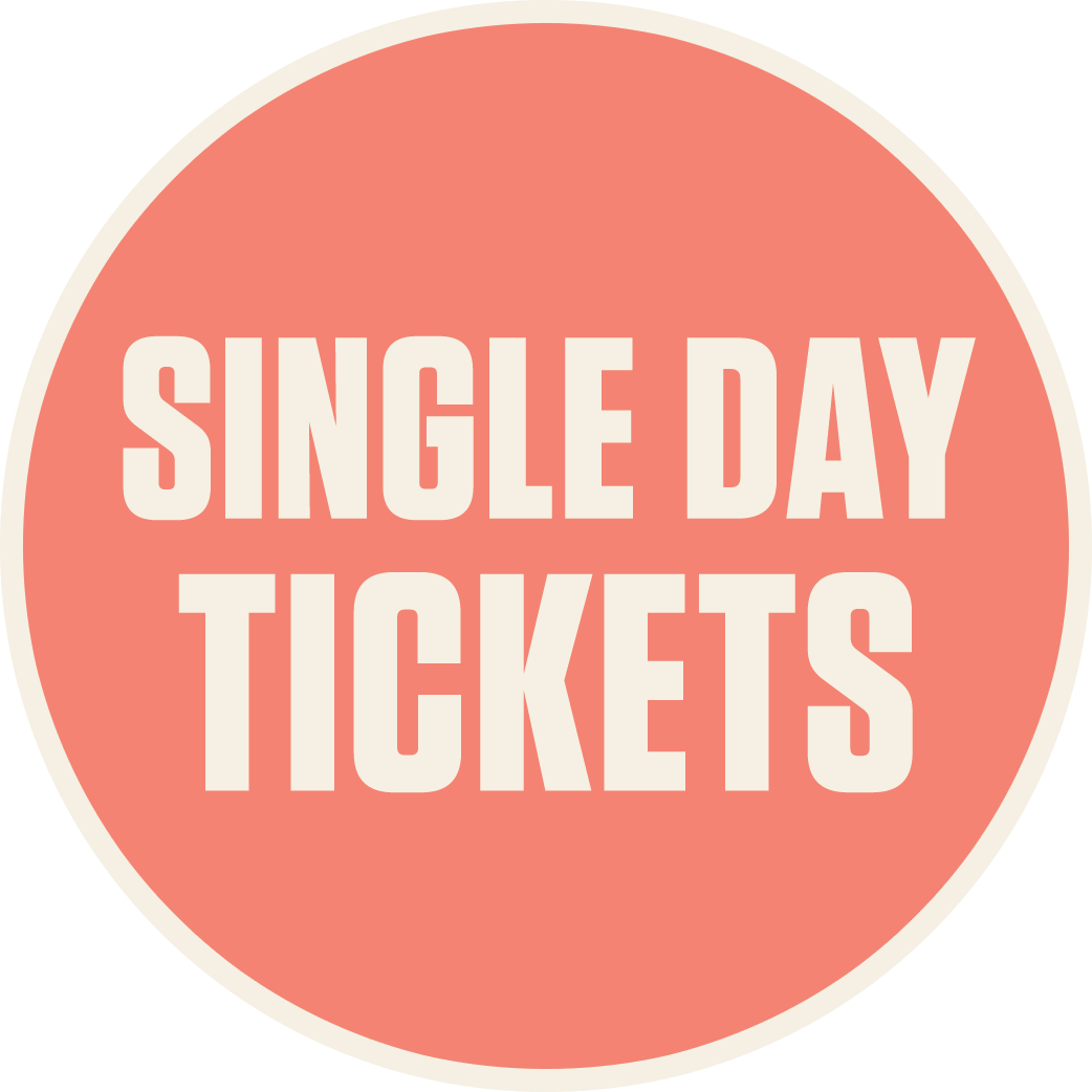 singleday1.png