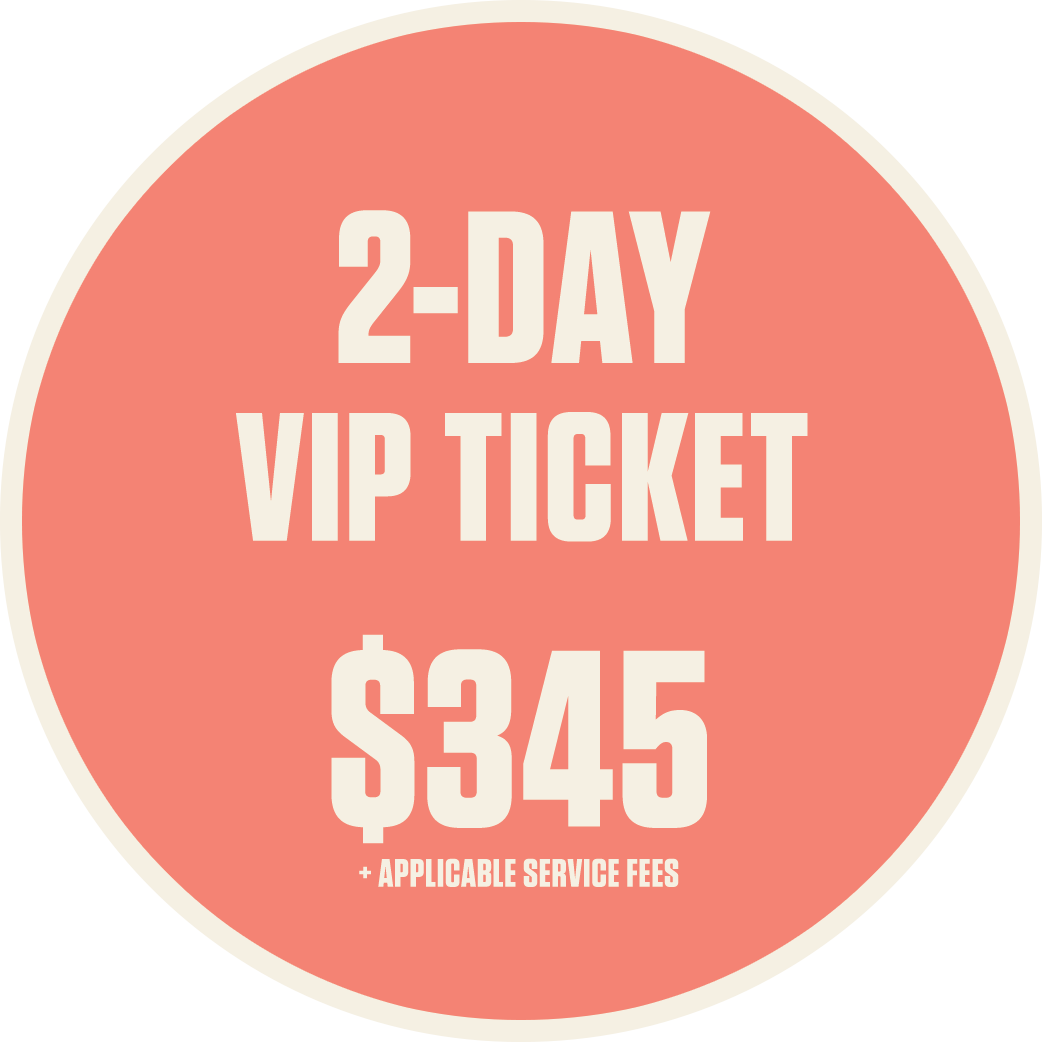 2-day-vip2.png