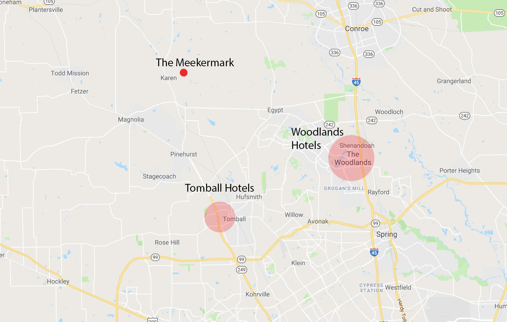 Meekermark Hotels Map.jpg