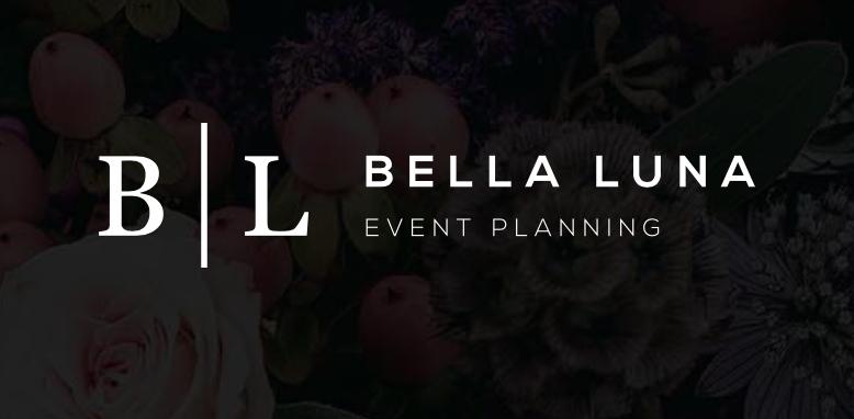 WEDDING PLANNING. Bella Luna Event Planning. - WEBSITE: www.bleventplanning.comEMAIL: hello@bleventplanning.comPHONE: 281-253-2824CONTACT: Lisa Krishman