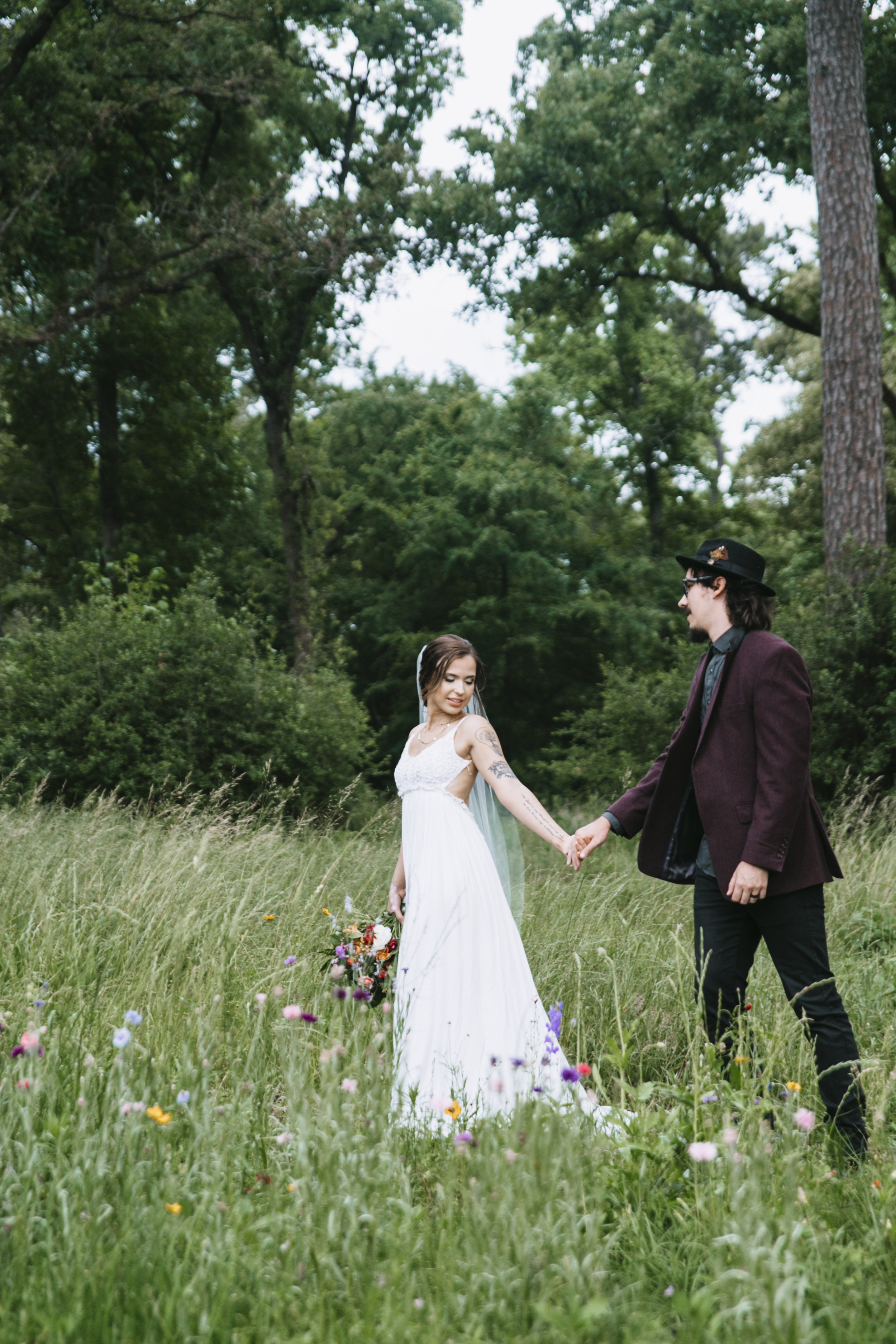 miniweddings-102.jpg