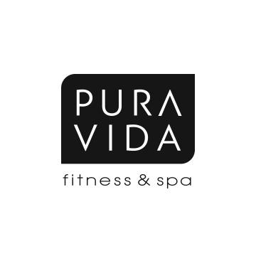 170628_client logos_0000s_0003_pura vida.jpg