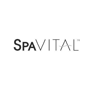 170628_client logos_0000s_0006_spavital.jpg