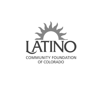 170628_client logos_0000s_0008_latino.jpg
