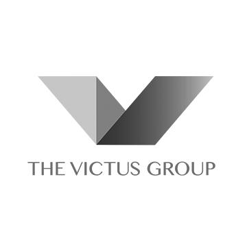 170628_client logos_Victus.jpg