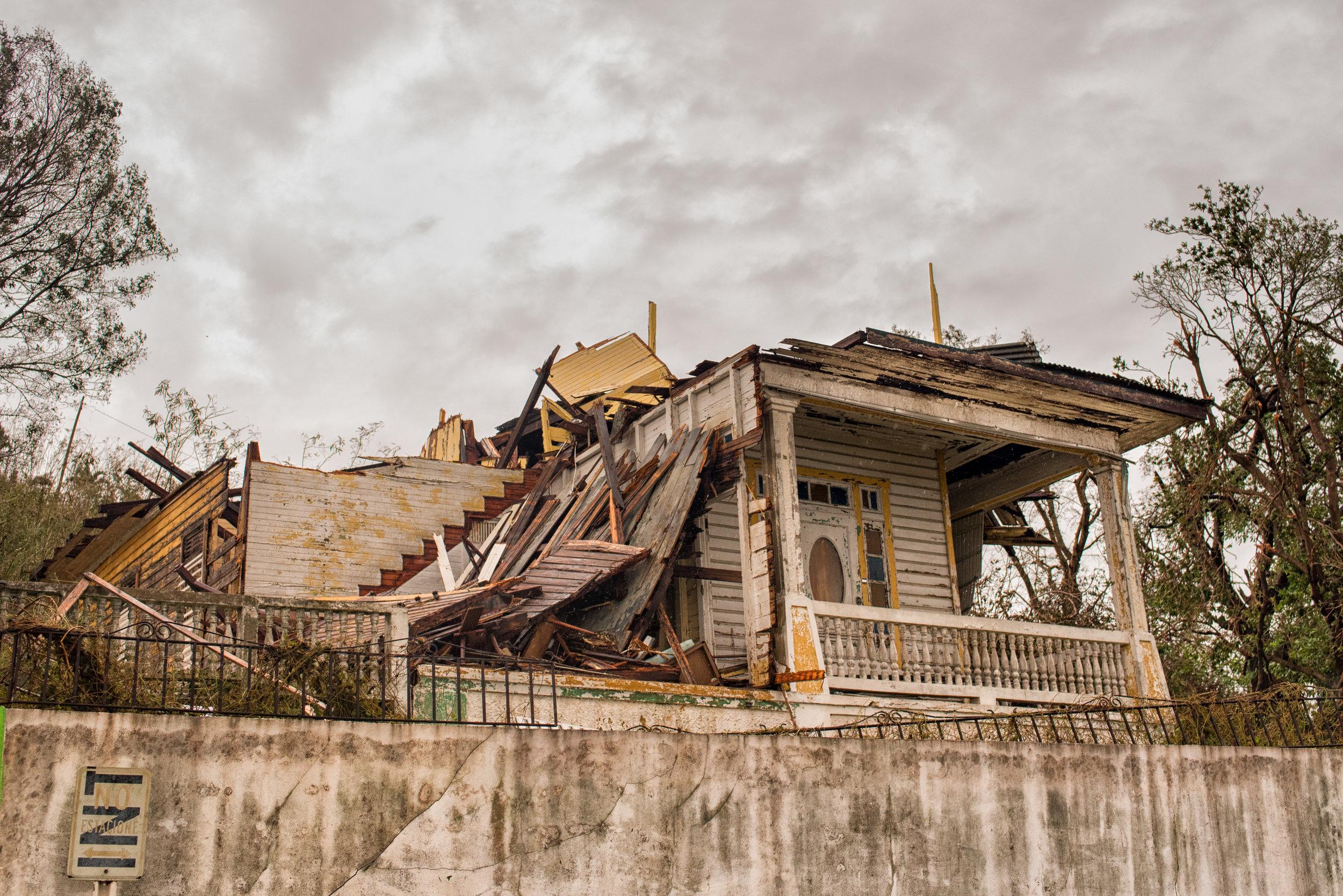 _Real_Life_Hurricane_Maria-34.jpg