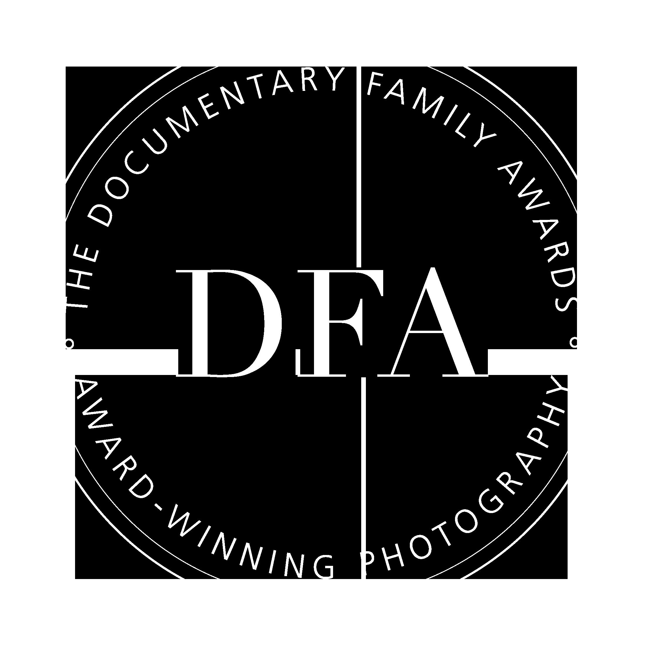 DFA-Logo-Circle-v2019-WHT.png