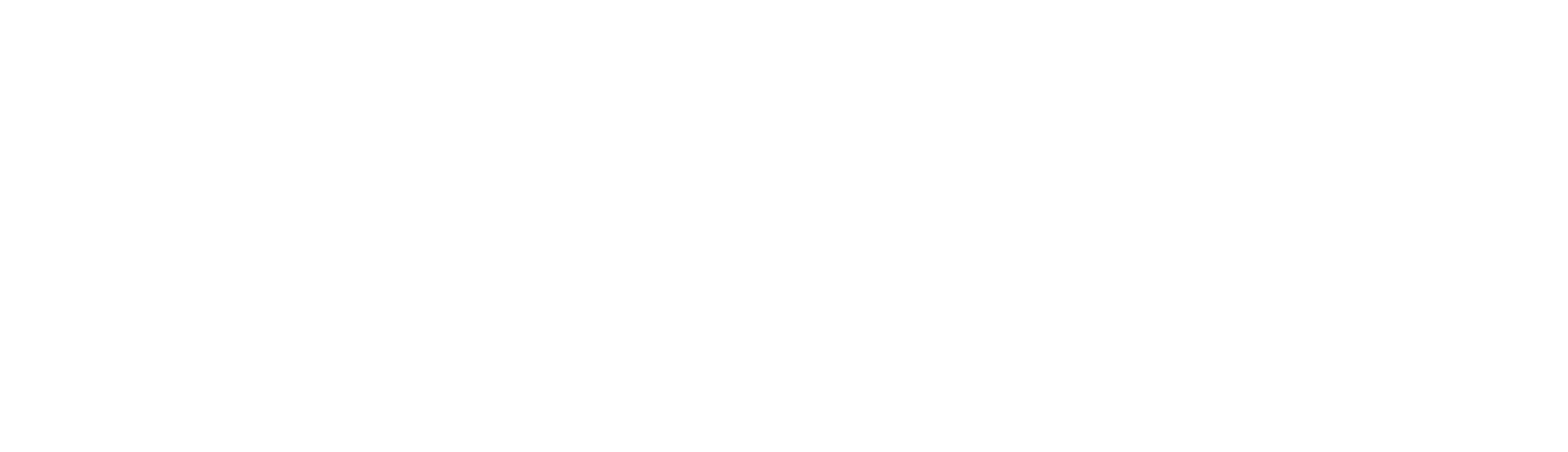Millers Professional Imaging Logo-All White.png