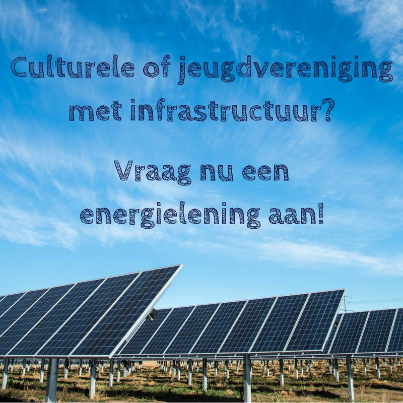 Energielening.jpg