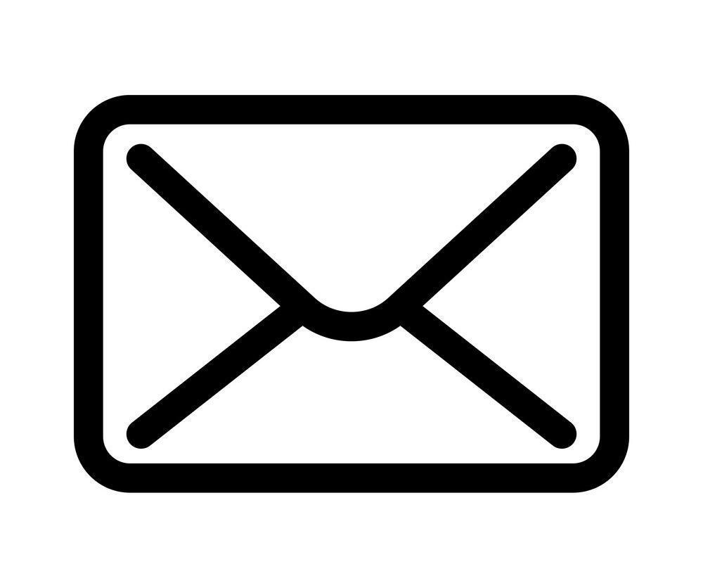icoon envelop.jpg