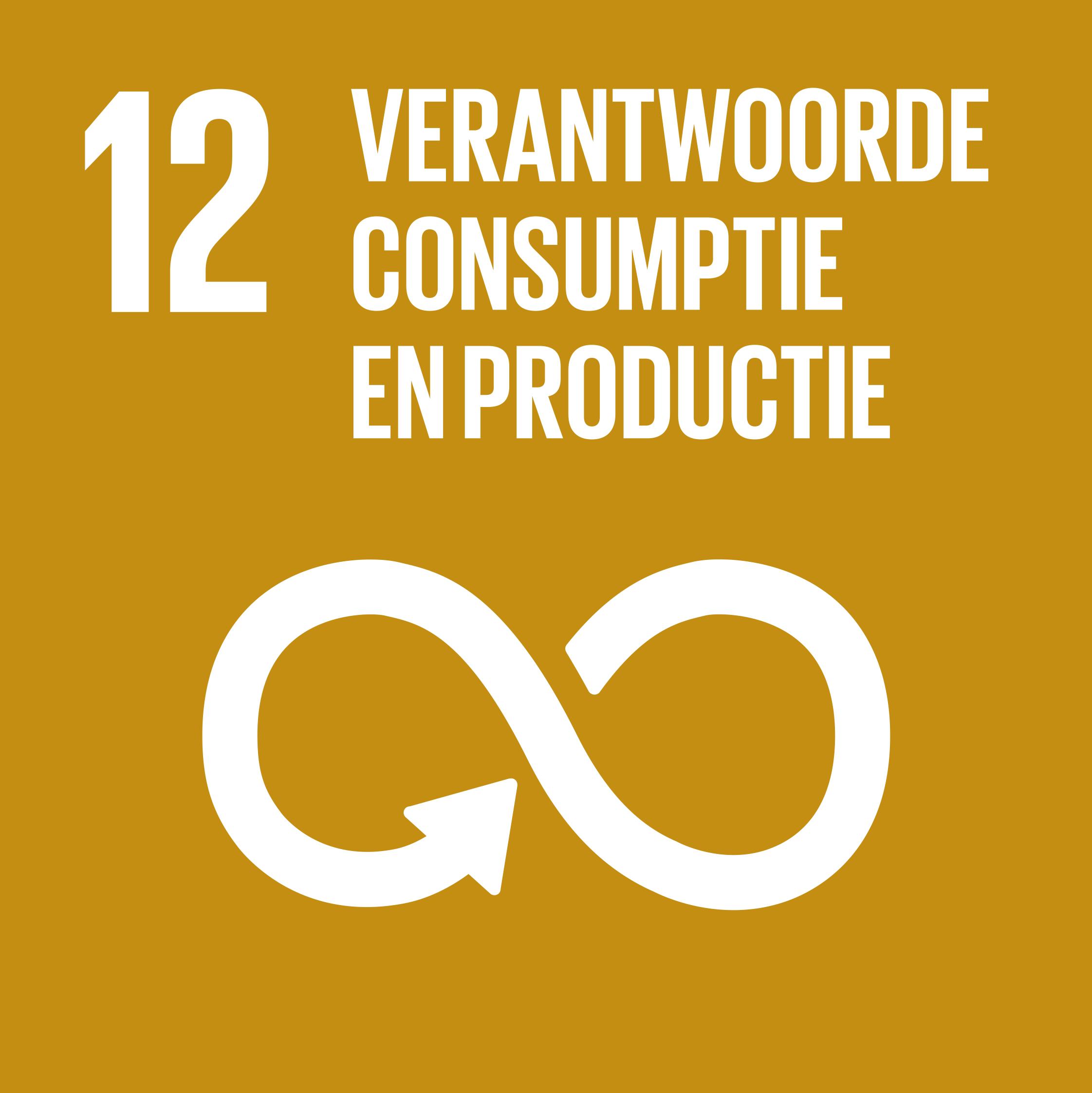 SDG_12.png