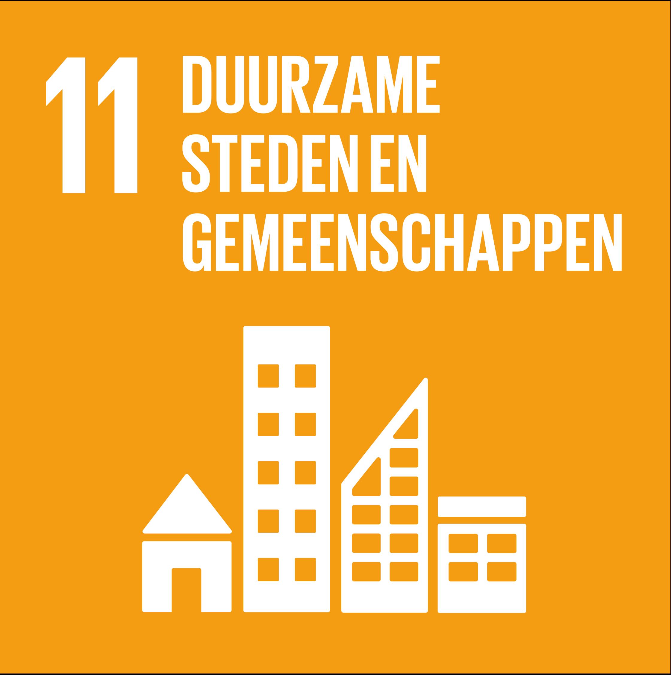 SDG_11.png