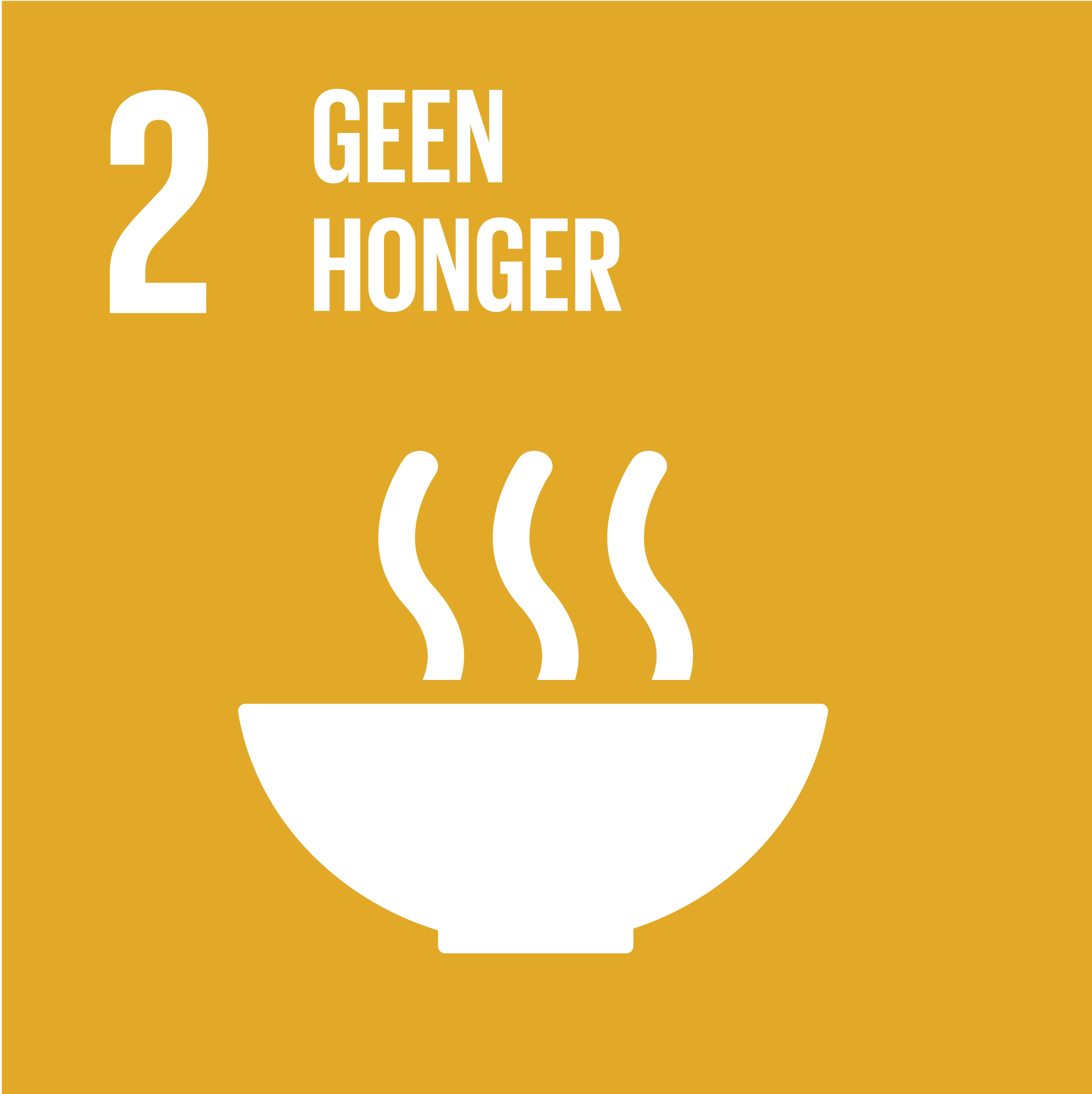 SDG_2.png