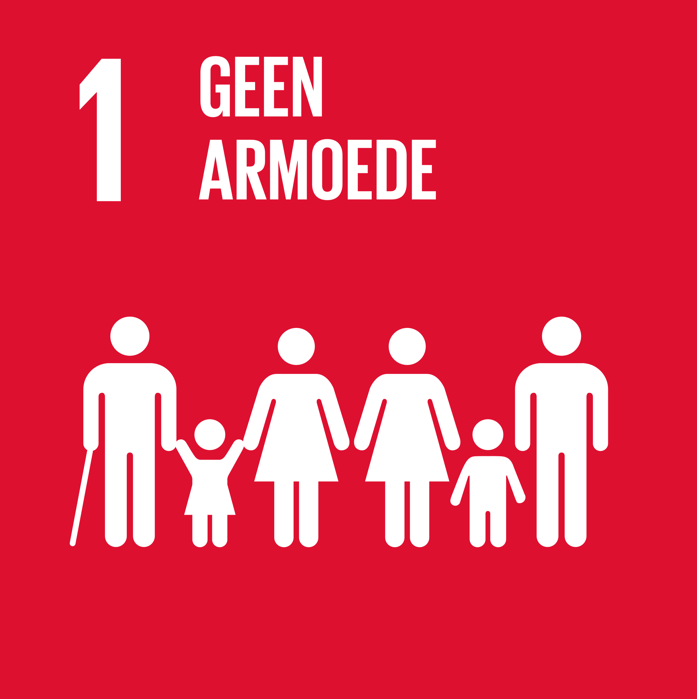 SDG_1.png