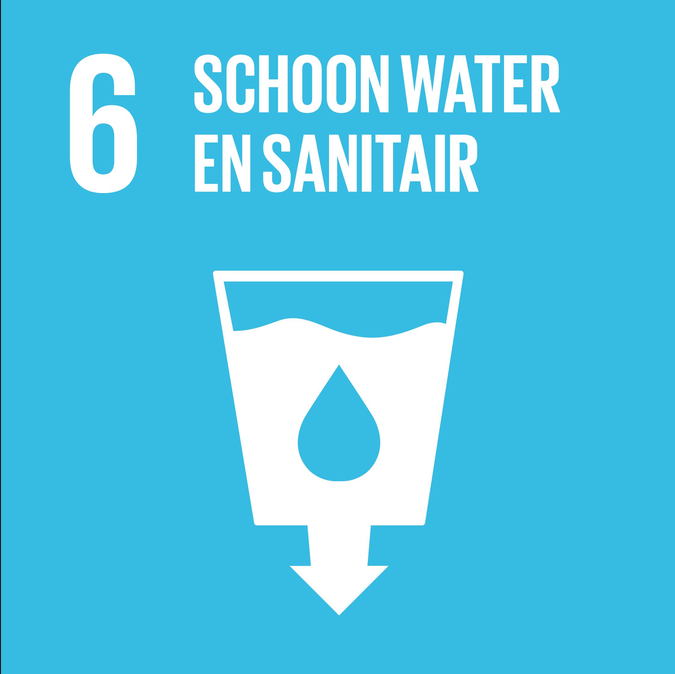 SDG_6.png