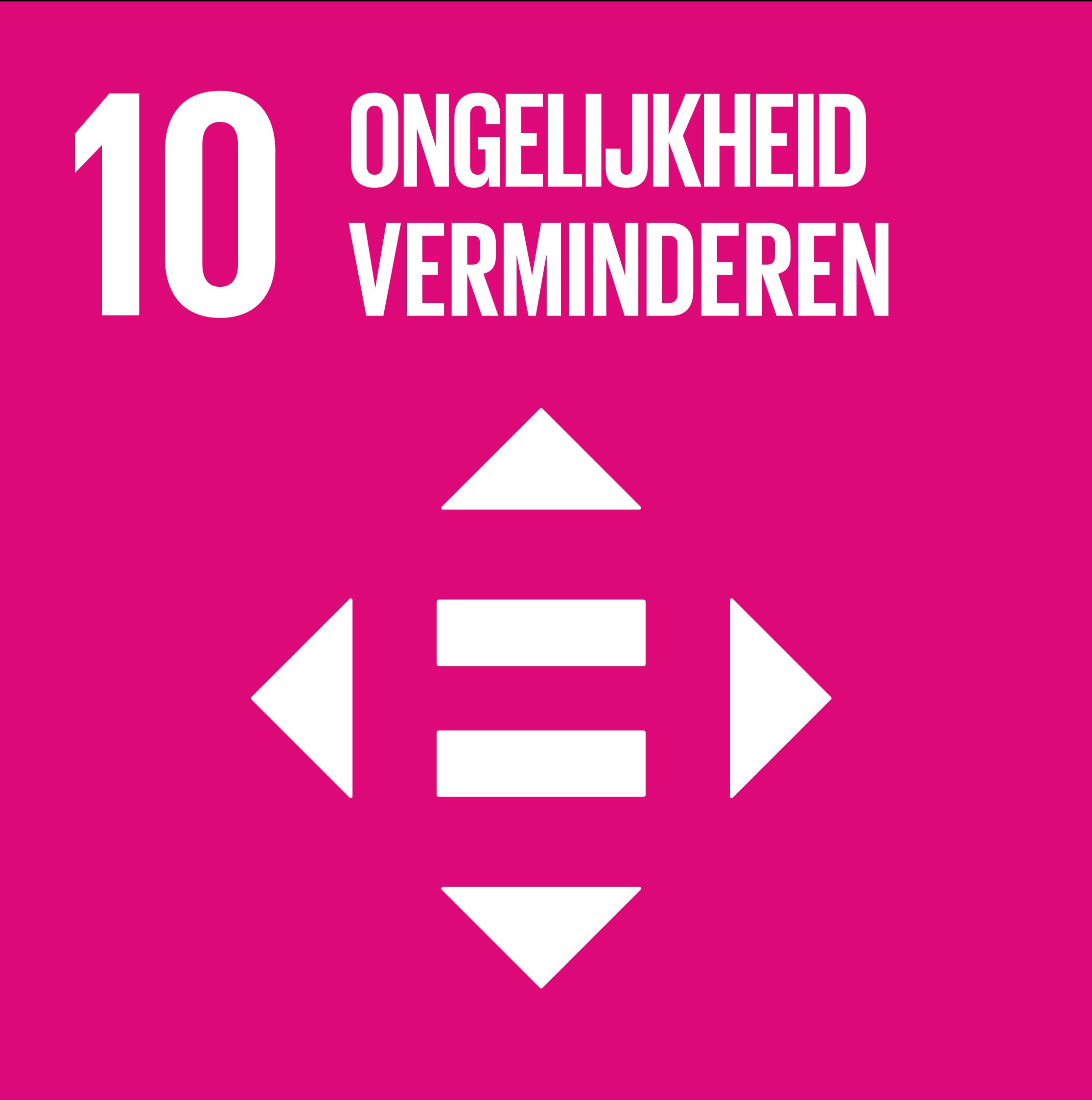 SDG_10.png