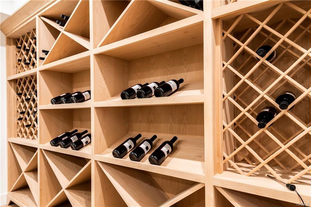 2921 Laurel Ave - wine room 3.jpeg