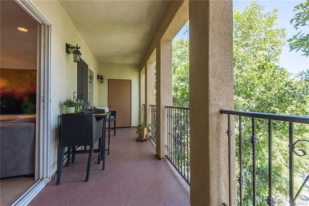 12975 Agustin Pl # 338 balcony.jpeg