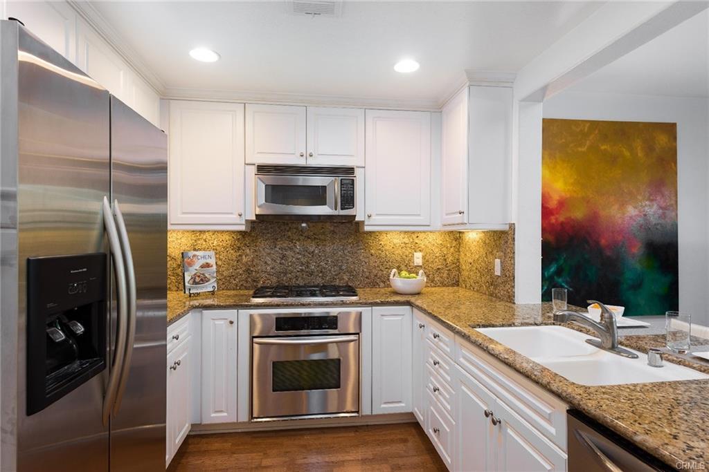 12975 Agustin Pl # 338 kitchen.jpeg
