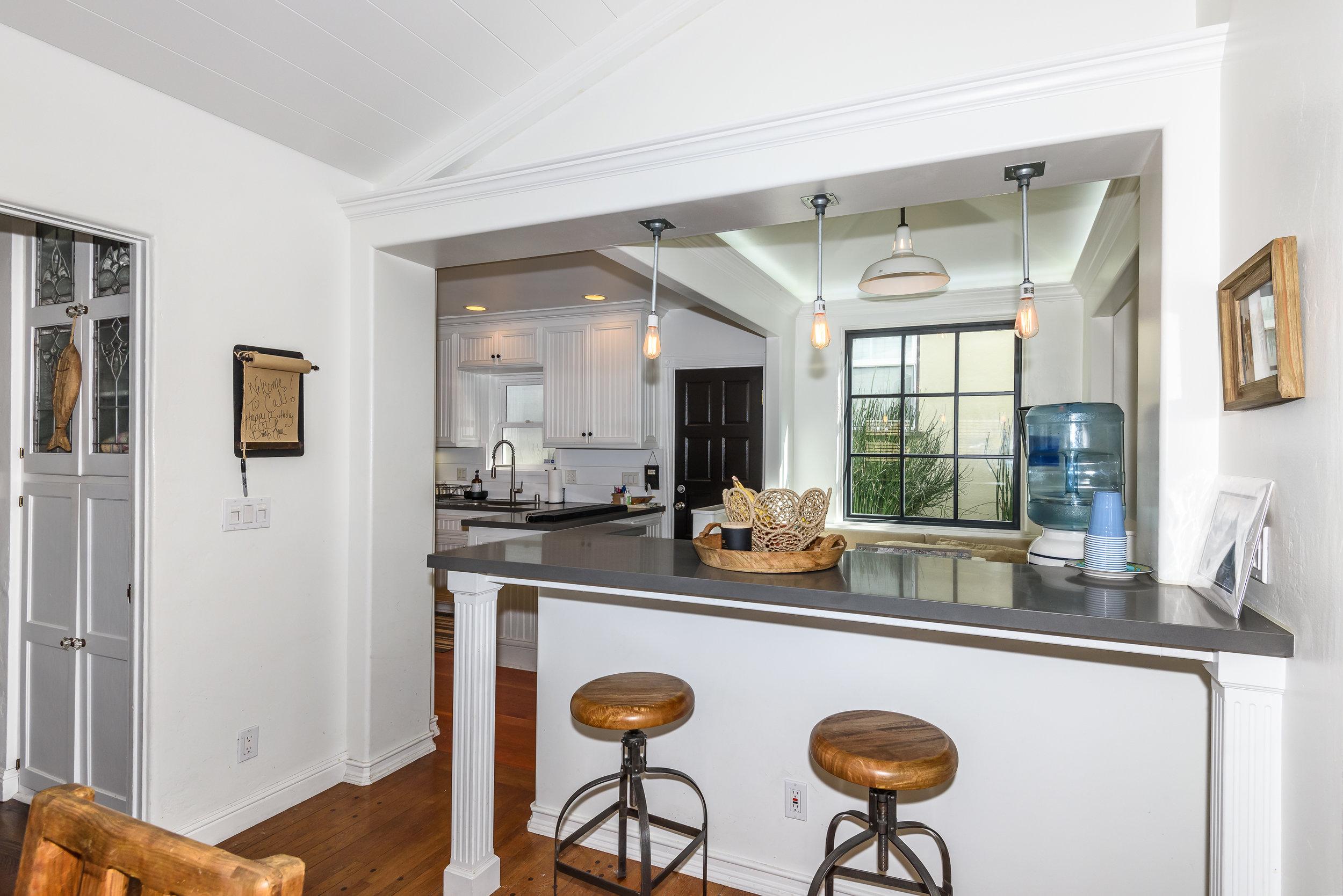 Kitchen-9 (1).jpg