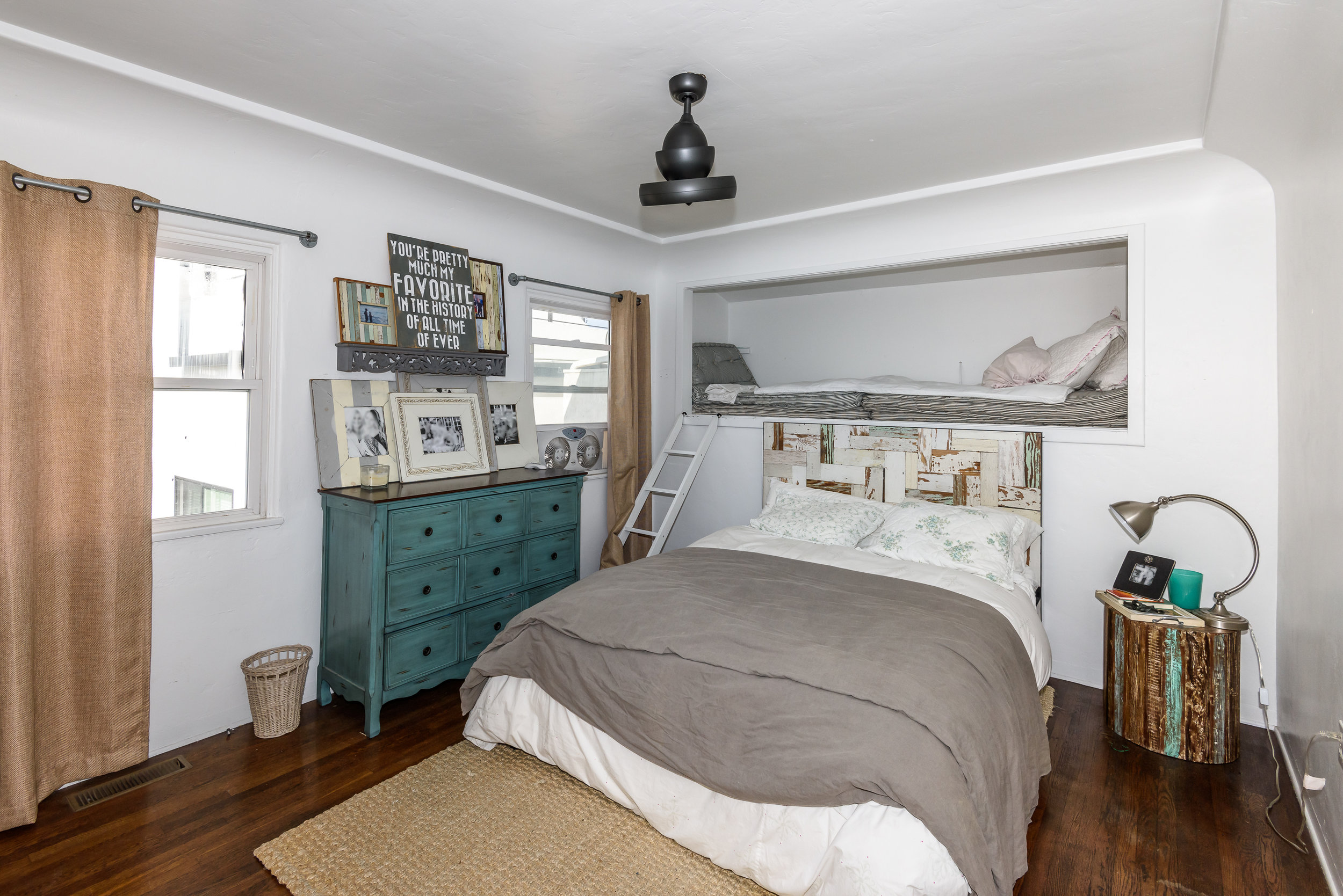 Bedroom 3-18 (1).jpg