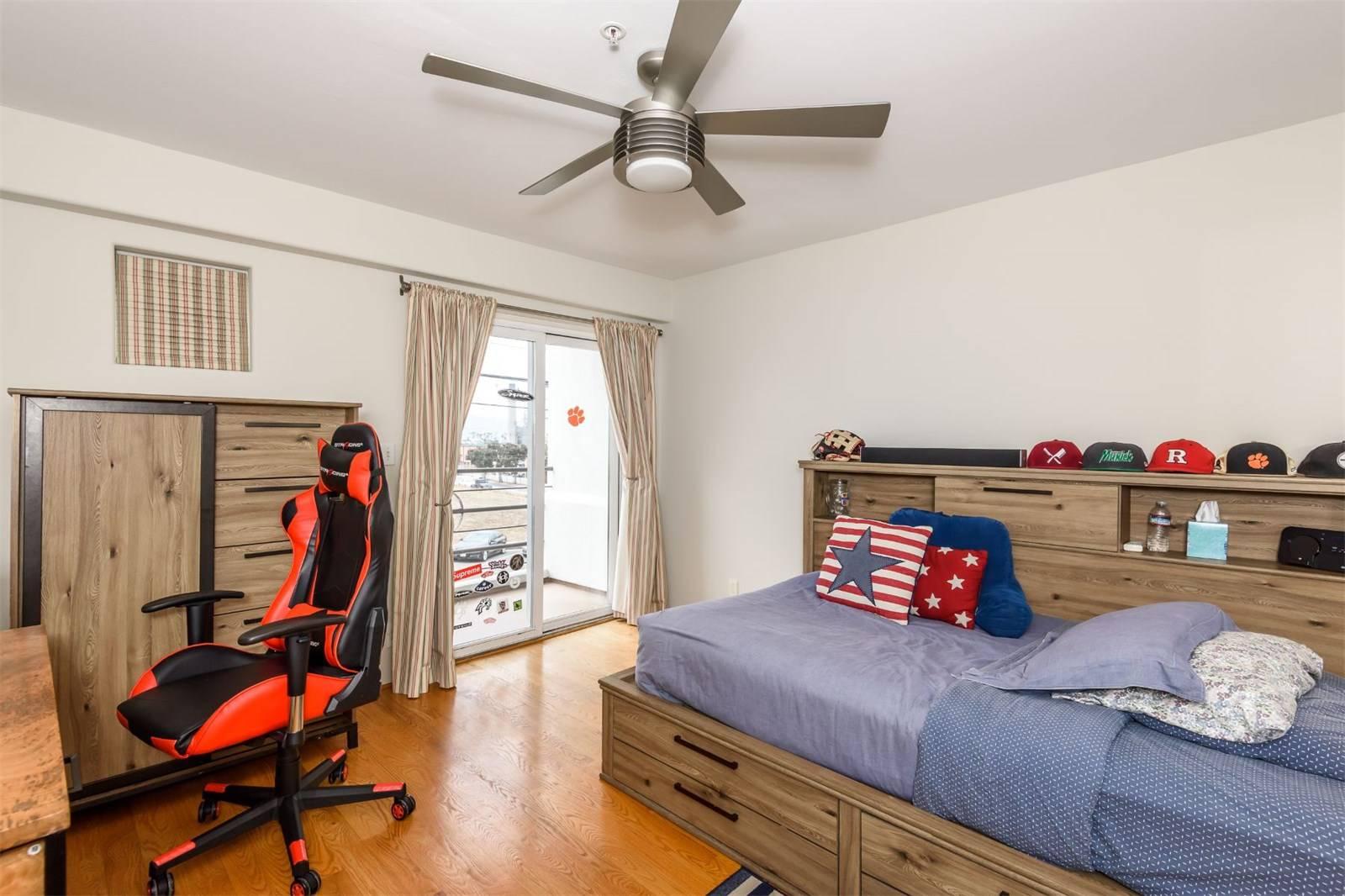 540 1st Street  - bedroom 2.jpeg