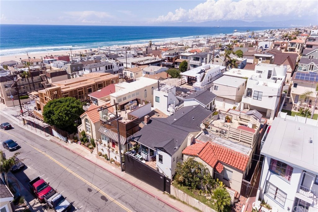 231 27th street Hermosa Beach 20 Schlank.jpg