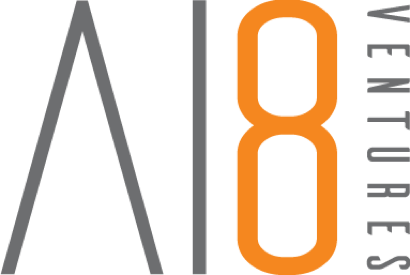 AI8-logo.png