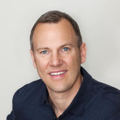 Dion DeLoof (AI8 Ventures)