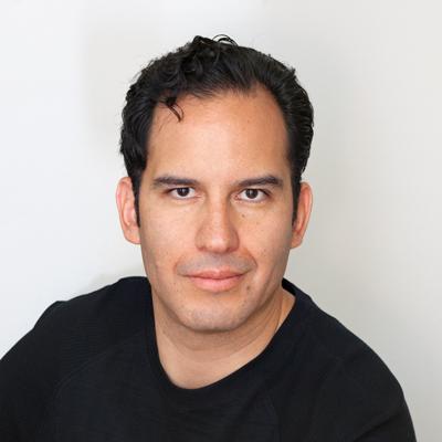 "Carlos ""Carlito"" Ochoa - AI8 Ventures"