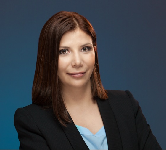 Dafne Meymar (RT4)