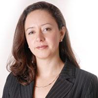 Martha Cepeda (Auronix)
