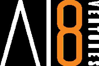 AI8_logo_vector.png