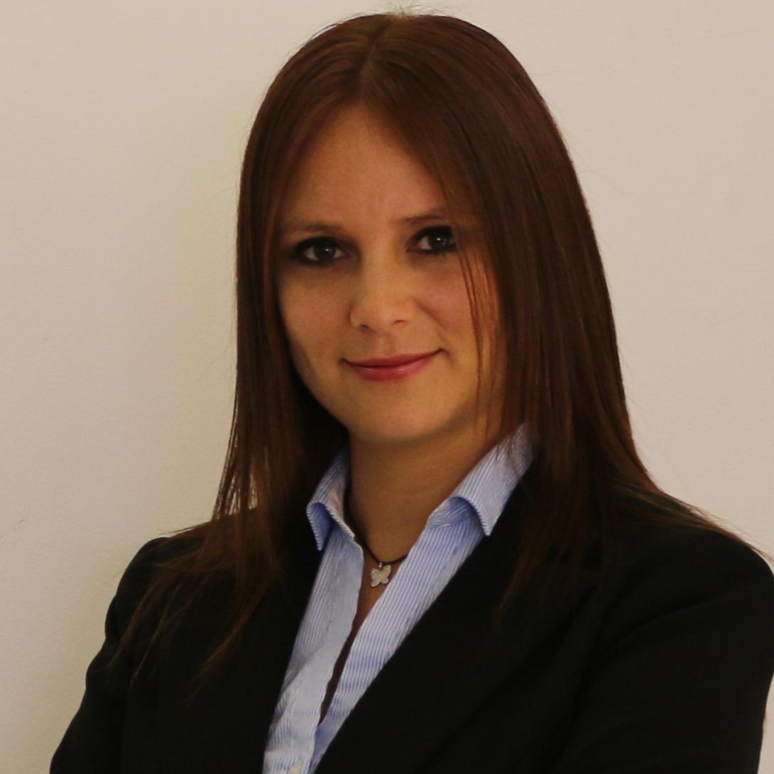 Mariana Pineda (KIO Networks)