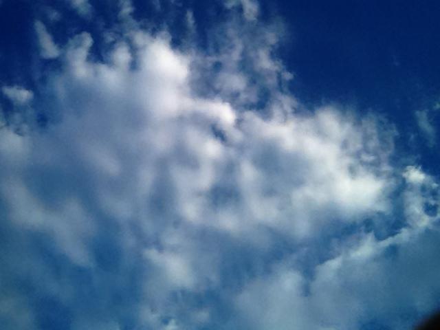 colorado-skies.jpeg