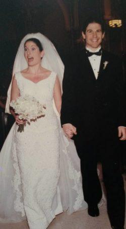 wedding-e1466170252198.jpg