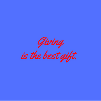 Giving-is-the-best-gift..png