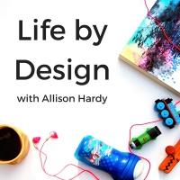 alison hardy podcast.jpg