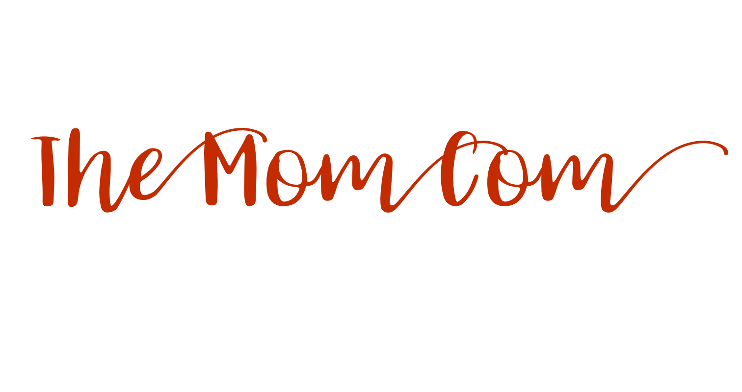 The-mom-com.png