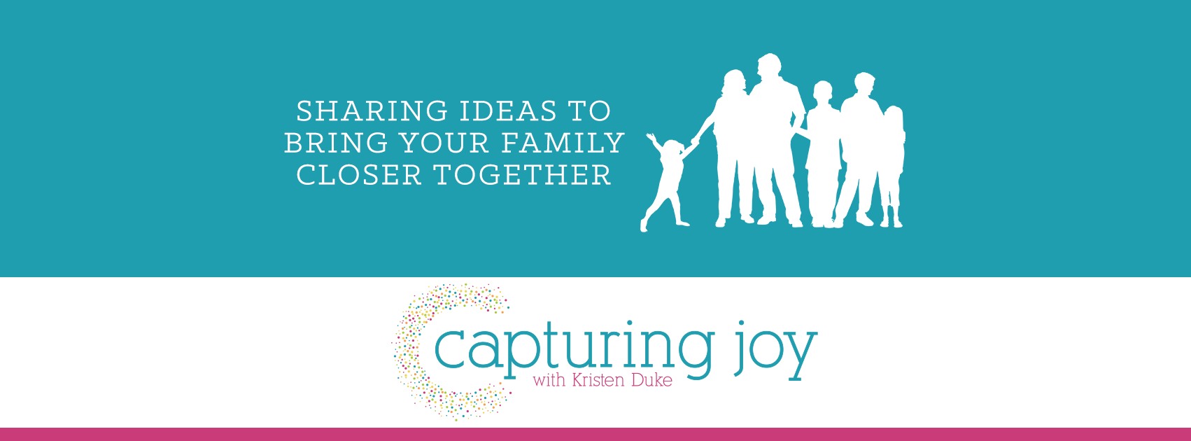 capturing joy.png