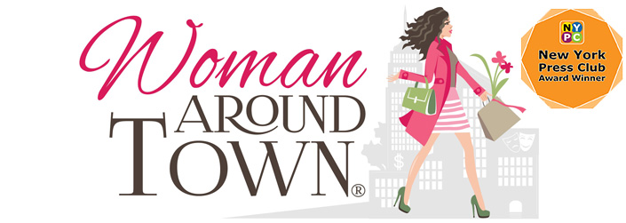 woman around town.jpg