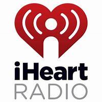 heart radio.jpg