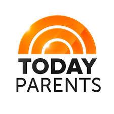 today parents.jpg