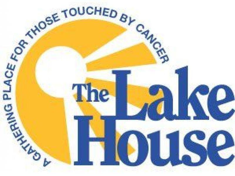 the_lake_house-1473212762-8769.jpg