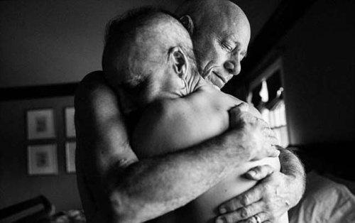 couple-battles-cancer-together-0.jpg