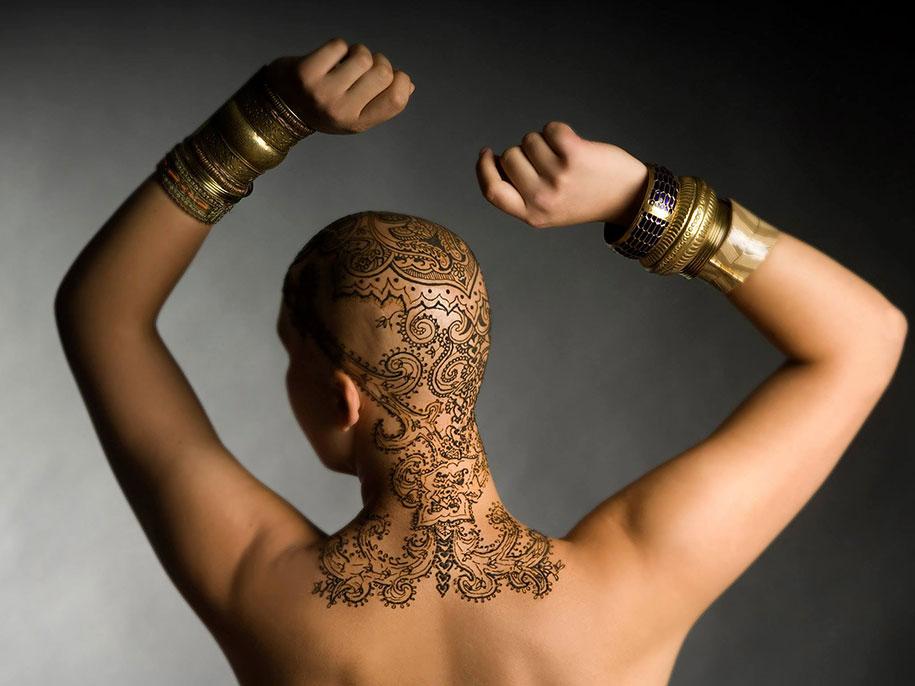 henna-crowns-temporary-tattoo-cancer-patients-henna-heals-8.jpg