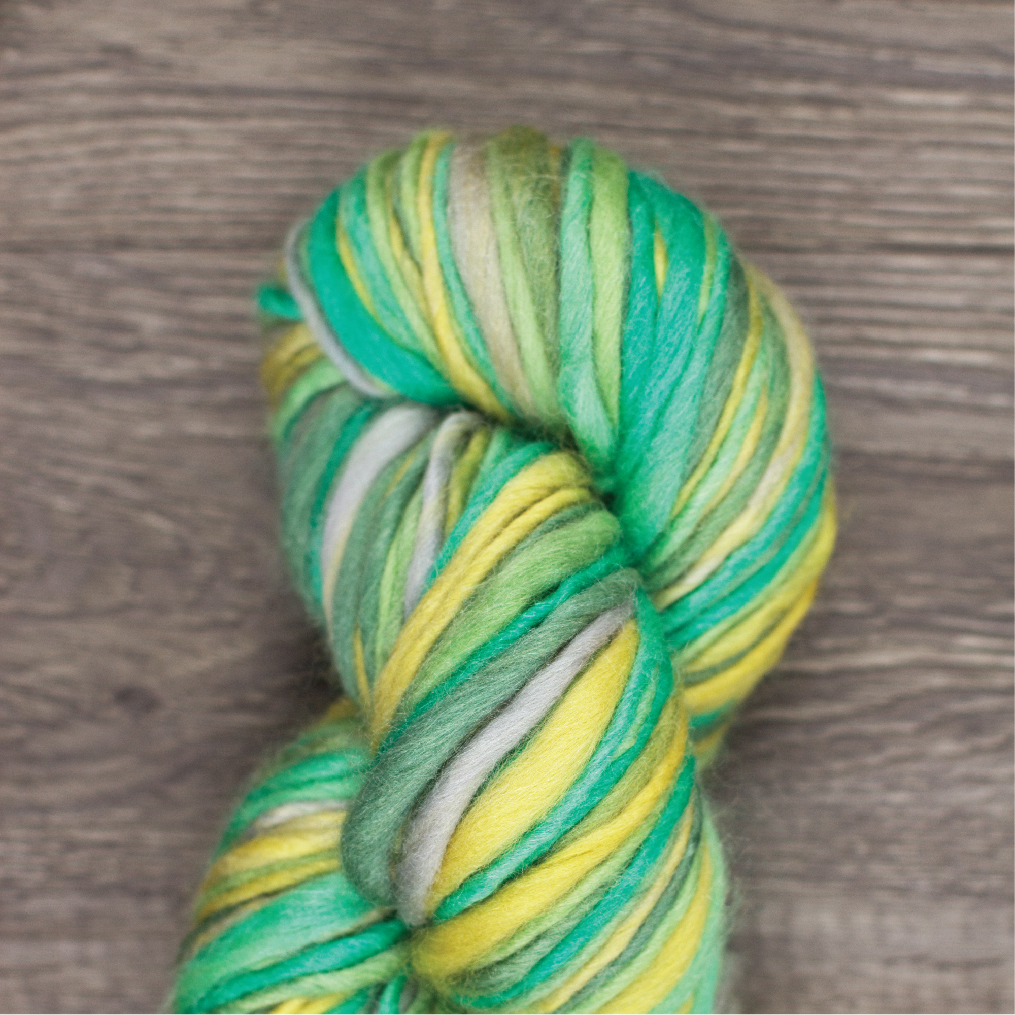 VIVACE by Cloud9 Fibers — 900216 | AMPHIBIOUS