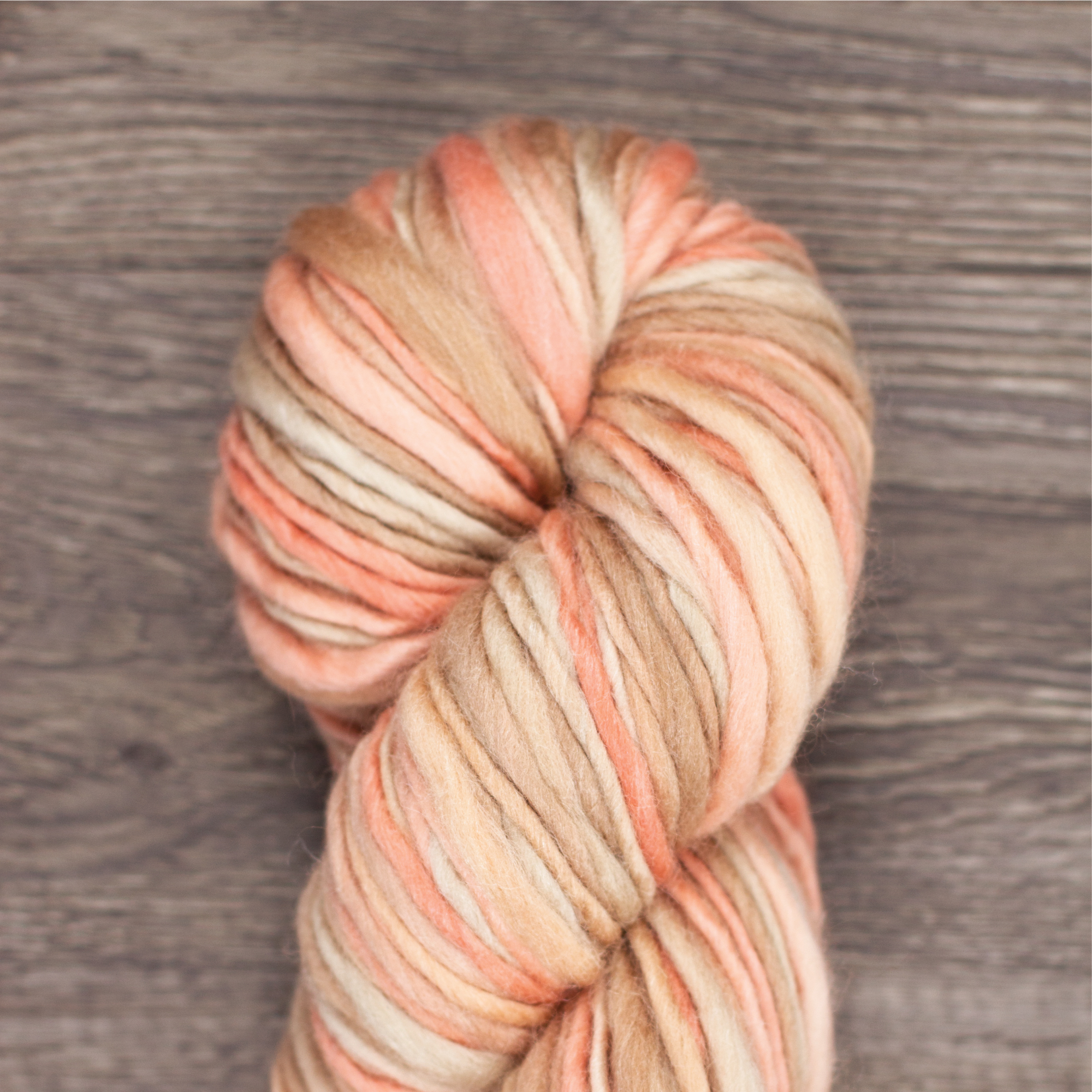VIVACE by Cloud9 Fibers — 900214 | BAHAMA QUEEN